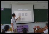推理數學魔術教學:DSC06543.jpg