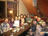 2006高中同學會:1139227101.jpg