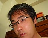 新相機sony T9測試:1138631480.jpg