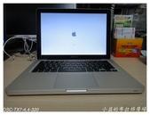 2011生活大小事:1882350694.jpg