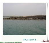 研習照片:1810938927.jpg