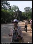 2007暑前進吳哥窟:1904998212.jpg