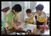100學年度五忠石泉國小大小事 :1024903503.jpg