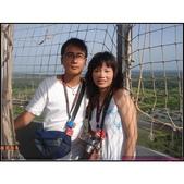2007暑前進吳哥窟:相簿封面