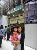 2012暑前進日本:1888375354.jpg