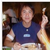 2006暑前進巴里島:相簿封面