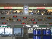2012暑前進日本:1888375355.jpg