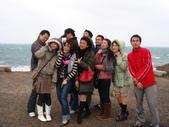 2006過年同學出遊:1138966262.jpg