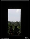 2007暑前進吳哥窟:1904998148.jpg