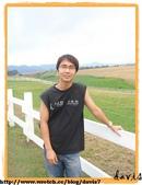 台灣旅遊照片:1381522661.jpg