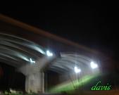 生活照片:1295747867.jpg