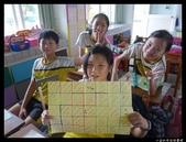 推理數學魔術教學:DSC06500.jpg