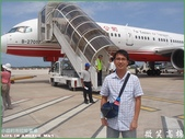 2007暑前進吳哥窟:1904998271.jpg