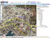 衛星地圖:1745126012.jpg