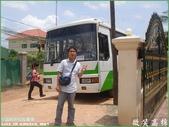2007暑前進吳哥窟:1904998275.jpg