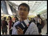2007暑前進吳哥窟:1904998209.jpg