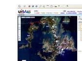 衛星地圖:1745126013.jpg