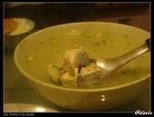 澎湖美食:1117500937.jpg
