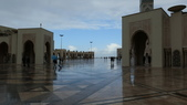 摩洛哥 Morocco:P1000794.JPG