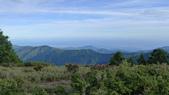 登山:百岳:P1050389.JPG