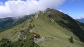 登山:百岳:P1050892.JPG