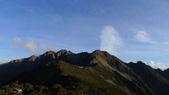 登山:郊山.中級山:P1020818.JPG