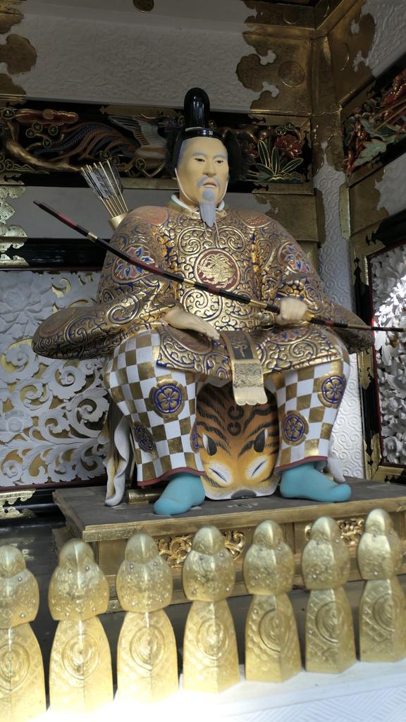 日本 箱根 日光 自由行:P1000717.JPG