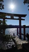 日本 箱根 日光 自由行:P1000468.JPG