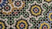 摩洛哥 Morocco:P1000784.JPG