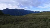 登山:百岳:P1050388.JPG