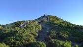 登山:百岳:P1030320.JPG