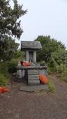 登山:百岳:P1040313.JPG