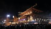 日本 箱根 日光 自由行:P1000731.JPG