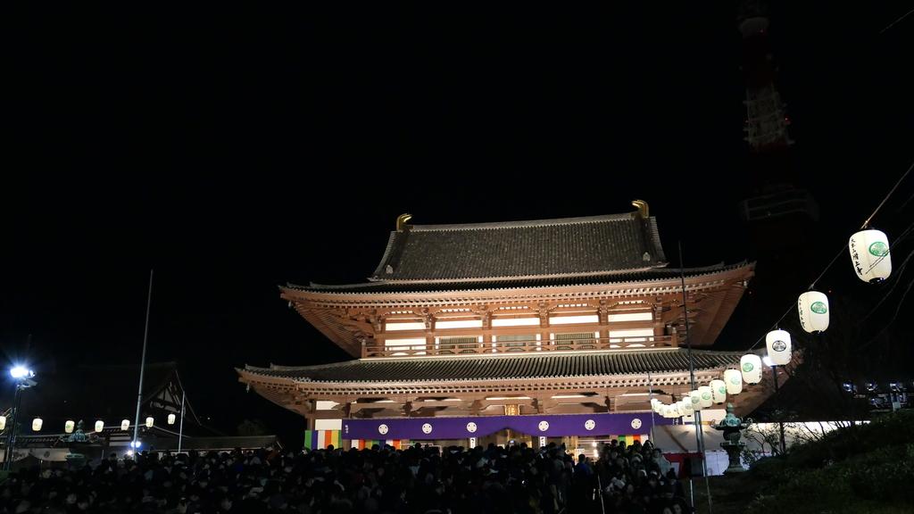 日本 箱根 日光 自由行:P1000738.JPG