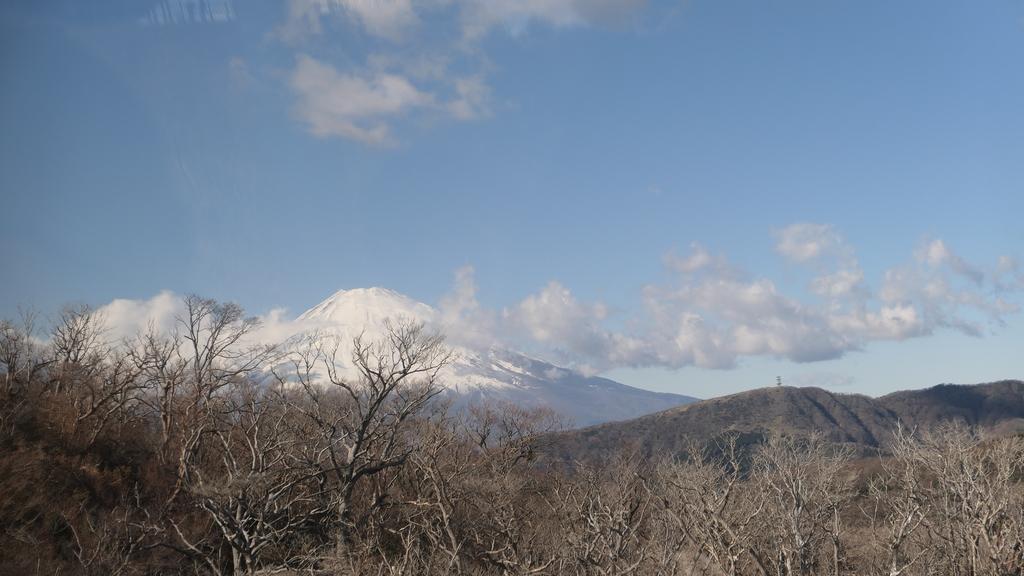 日本 箱根 日光 自由行:P1000577.JPG