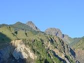 登山:百岳:110816A08.jpg