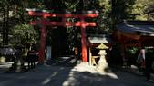 日本 箱根 日光 自由行:P1000448.JPG