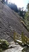 登山:郊山.中級山:P1020677.JPG