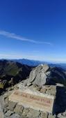 登山:郊山.中級山:P1020900.JPG