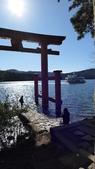 日本 箱根 日光 自由行:P1000466.JPG