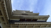 松本/上高地/長野/新潟/群馬/茨城:P1200153.JPG