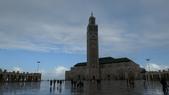 摩洛哥 Morocco:P1000796.JPG