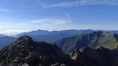 登山:郊山.中級山:P1020896.JPG