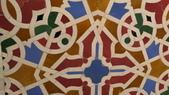 摩洛哥 Morocco:P1000783.JPG
