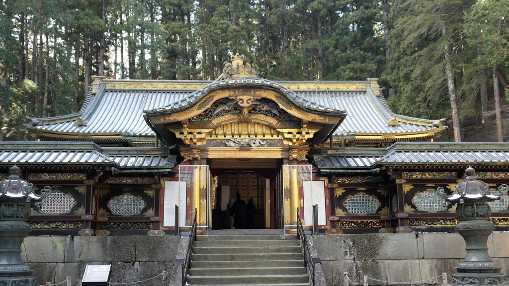日本 箱根 日光 自由行:P1000704.JPG