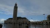 摩洛哥 Morocco:P1000799.JPG