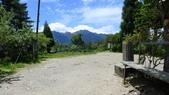 登山:百岳:P1040931.JPG