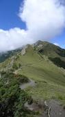 登山:百岳:P1050893.JPG