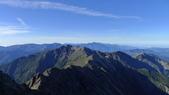 登山:郊山.中級山:P1020897.JPG