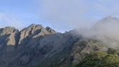 登山:郊山.中級山:P1020814.JPG